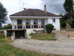 Achat Maison 4 pièces Champrond en Gatine
