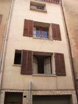Achat Maison 3 pièces Salernes