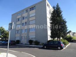 Achat Appartement 4 pièces St Jean le Blanc