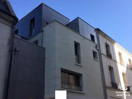 Achat Appartement 4 pièces Tours