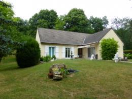 Achat Maison 5 pièces Boutigny sur Essonne