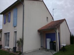 Achat Maison 5 pièces St Ciers sur Gironde