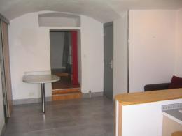 Location studio Labegude