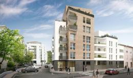 Achat Appartement 3 pièces Lyon 9eme