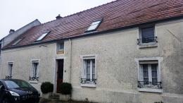 Achat Maison 6 pièces Mareil en France