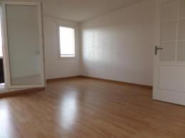 Location Appartement 2 pièces Frouzins