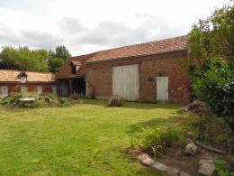 Maison Mareuil la Motte &bull; <span class='offer-area-number'>200</span> m² environ &bull; <span class='offer-rooms-number'>1</span> pièce