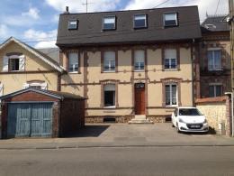 Location Appartement 2 pièces Evreux