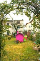 Achat Maison 4 pièces Argenteuil