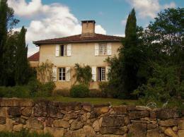 Achat Maison 11 pièces Simorre