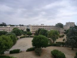 Appartement Grasse &bull; <span class='offer-area-number'>69</span> m² environ &bull; <span class='offer-rooms-number'>4</span> pièces