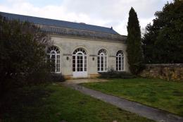 Location Maison 3 pièces Jarze