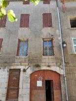 Achat Maison 5 pièces Cabasse