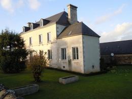 Achat Maison 10 pièces Bagnoles de l Orne