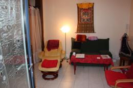 Location studio Feneu