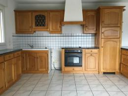 Location Appartement 2 pièces Annecy