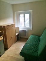 Appartement Nancy &bull; <span class='offer-area-number'>11</span> m² environ &bull; <span class='offer-rooms-number'>1</span> pièce