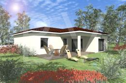 Achat Maison+Terrain Irigny
