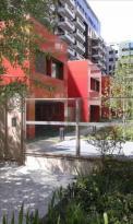 Achat Appartement 5 pièces Boulogne Billancourt