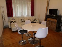 Appartement St Etienne