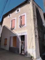 Achat Maison 5 pièces Conilhac Corbieres
