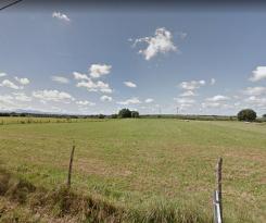 Terrain Cosledaa Lube Boast &bull; <span class='offer-area-number'>1 000</span> m² environ
