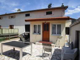 Achat Maison 7 pièces Champigny sur Marne