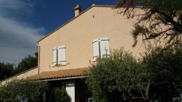 Achat Maison 6 pièces Chateauneuf de Gadagne