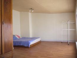 Location Appartement 2 pièces Vic le Comte