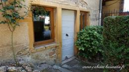 Achat Maison 6 pièces Le Bois D Oingt