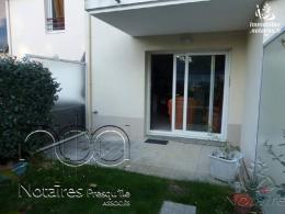 Achat Appartement 3 pièces Le Croisic