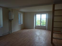 Location Appartement 4 pièces Durtol