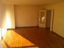 Achat Appartement 2 pièces Cachan