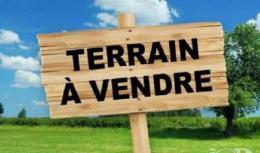 Achat Terrain Le Barp