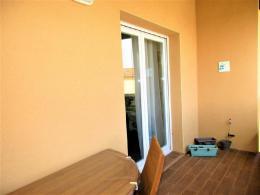 Achat Appartement 3 pièces Daux