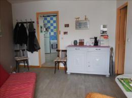 Achat Appartement 2 pièces Annet sur Marne