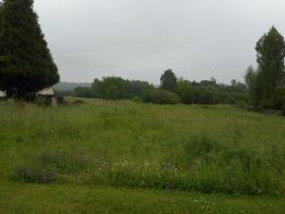Achat Terrain Neuville sur Ailette