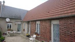 Achat Maison 5 pièces St Andre de l Eure