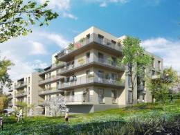 Achat Appartement 3 pièces Francheville