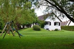 Location Maison 4 pièces Rambouillet