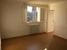 Location Appartement 2 pièces Contes