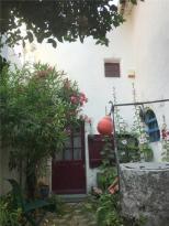 Achat Appartement 2 pièces Talmont sur Gironde