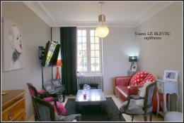 Achat Maison 7 pièces La Gacilly