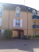 Location Appartement 2 pièces Chambly