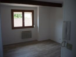 Appartement Arpajon &bull; <span class='offer-area-number'>17</span> m² environ &bull; <span class='offer-rooms-number'>1</span> pièce