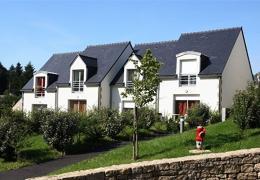 Achat Maison 4 pièces La Foret Fouesnant