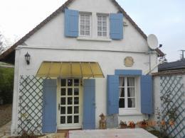 Achat Maison 4 pièces Mesnil sur l Estree