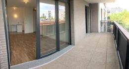 Location Appartement 3 pièces Velizy Villacoublay