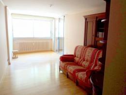 Achat Appartement 3 pièces St Claude