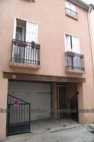 Location Appartement 3 pièces Ceret